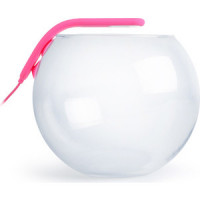 Светильник CoLLaR AquaLighter Pico Soft LED pink розовый