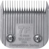 Ножевой блок Moser Wahl 4 мм (N7F),