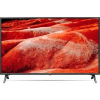 LED Телевизор LG 43UM7500
