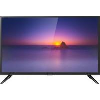 LED Телевизор Daewoo Electronics L32V770VKE