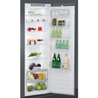 Встраиваемый холодильник Whirlpool ARG 18082 A++