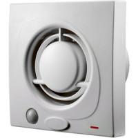Вытяжной вентилятор Electrolux EAFV 150
