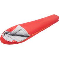 Спальный мешок TREK PLANET Yukon, трехсезонный, левая