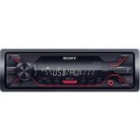Автомагнитола Sony DSX A110U