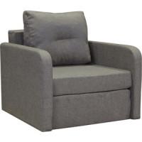 Кресло кровать Шарм Дизайн Бит 2 латте