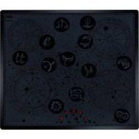 Электрическая варочная панель Hansa BHC 63504