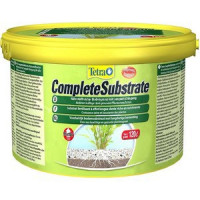 Грунт Tetra CompleteSubstrate Nutrient Rich Substrate with Long