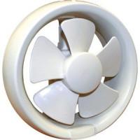Вентилятор Era осевой оконный D 178 (HPS