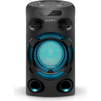 Музыкальный центр Sony MHC V02D