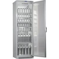Холодильник Pozis Свияга 538 9 C