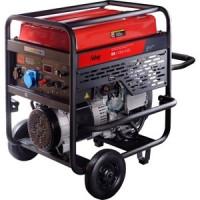 Генератор бензиновый Fubag BS 11000 A ES