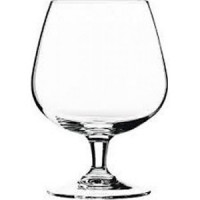 Набор бокалов для коньяка 410 мл