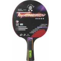 Ракетка для настольного тенниса Giant Dragon