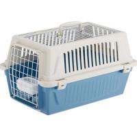 Переноска Ferplast ATLAS 10 OPEN для кошек