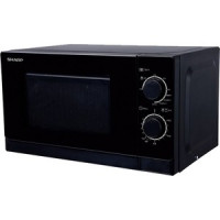 Микроволновая печь Sharp R 6000RK