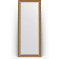 Зеркало напольное с фацетом Evoform Exclusive Floor