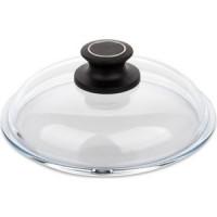 Крышка d 20 см AMT Gastroguss Glass