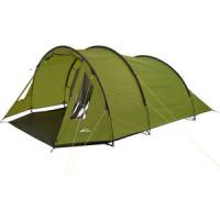 Палатка TREK PLANET трехместная Ventura 4, цвет