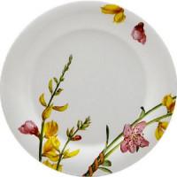 Тарелка десертная Ceramiche Viva Фреско (CV2