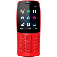 Мобильный телефон Nokia 210 DS TA 1139