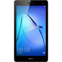 Планшет Huawei MediaPad T3 7'' 16Gb