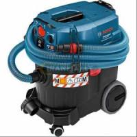 Строительный пылесос Bosch GAS 35 M