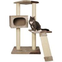 Когтеточка TRIXIE Комплекс Almera для кошек 106см