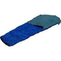 Спальный мешок Bestway (кокон) 220х75см +12/+18С (67069)