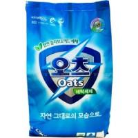Стиральный порошок Oats 2,5 кг в мягкой