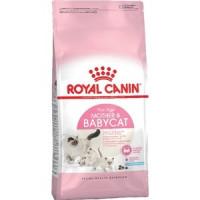 Сухой корм Royal Canin Mother & Babycat