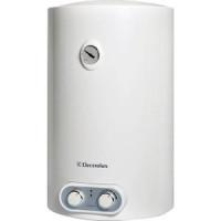 Электрический накопительный водонагреватель Electrolux EWH 100 Magnum