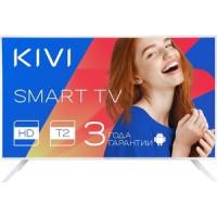 LED Телевизор Kivi 32FR52WR