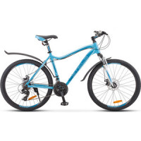 Велосипед Stels Miss 6000 MD 26 V010