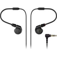 Наушники Audio Technica ATH E40