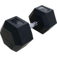Гантели DFC 40кг (пара) DB001 40