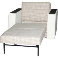Кресло кровать Мебелико Атлант основа Корф