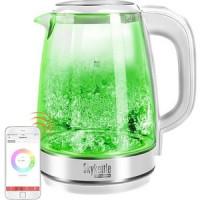 Чайник электрический Redmond SkyKettle RK G201S