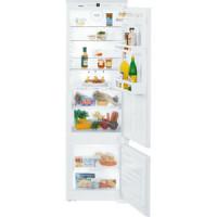 Встраиваемый холодильник Liebherr ICBS 3224 21 001