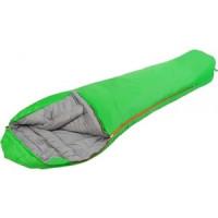 Спальный мешок TREK PLANET Redmoon, трехсезонный, левая