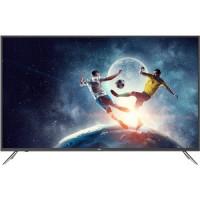 LED Телевизор JVC LT 43M680