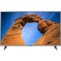 LED Телевизор LG 49LK6100