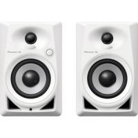 Полочная акустика Pioneer DM 40 W