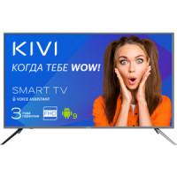 LED Телевизор Kivi 40F730GR