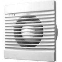 Вытяжной вентилятор Electrolux EAFB 100T