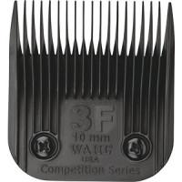 Ножевой блок Moser Wahl 10 мм (N3F),