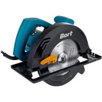 Пила дисковая Bort BHK 185U