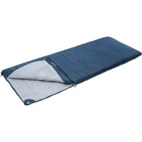 Спальный мешок TREK PLANET Bristol, левая молния,