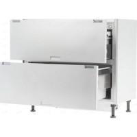 Встраиваемый холодильник Hotpoint Ariston BDR 190 AAI