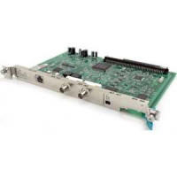 Плата ISDN PRI Panasonic KX TDA0290CJ