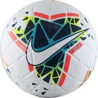 Мяч футбольный Nike NIKE Magia IIISC3622 100,